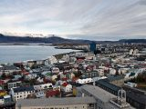Reykjavik Iceland 160x120 - 6 Datos sobre el Concurso Espacio Europa 2010 y sus Ganadores que Deberías Conocer
