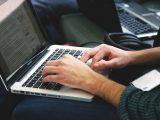 Typing 160x120 - 6 Tips para Una Mejor Participación en la Sociedad Civil Europea