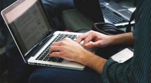 Typing 300x164 - Typing