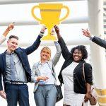 6 Datos sobre el Concurso Espacio Europa 2010 y sus Ganadores que Deberías Conocer