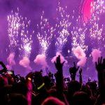 7 Festivales de Música en España a los que Debes Asistir en 2018