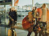 trav 160x120 - 7 Festivales de Música en España a los que Debes Asistir en 2018