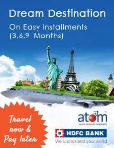travel ad 231x300 - travel-ad