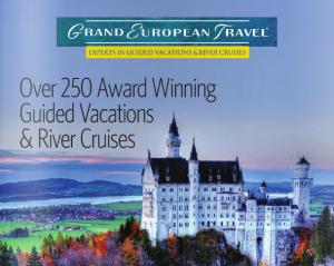 travel banner 300x239 - travel-banner